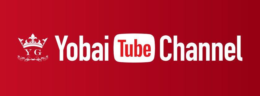 YobaiTubeChannel